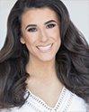 2018 Miss Greater Carolina Teen