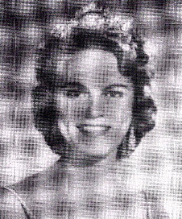 Nettie Dennis
