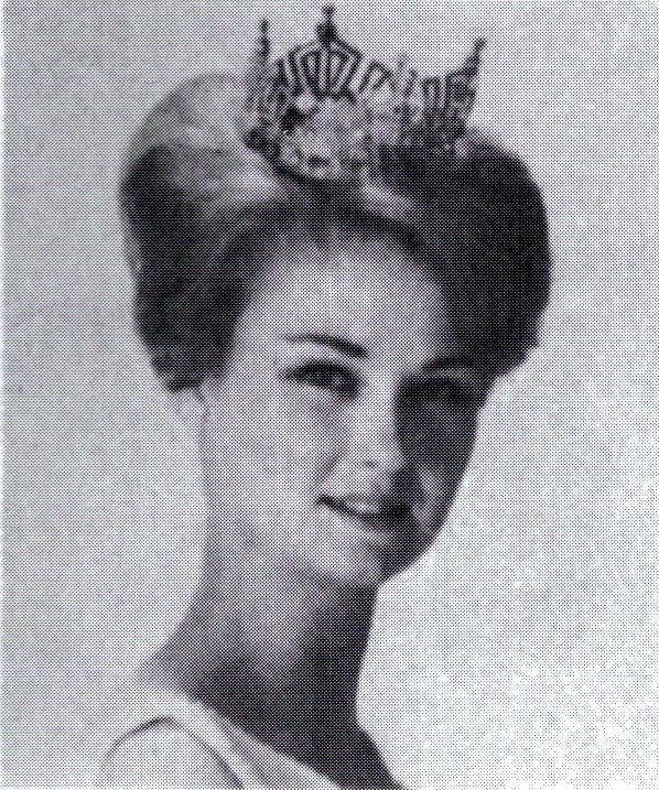 Diana Sue Smith