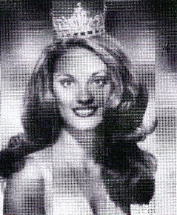 Bonnie Corder