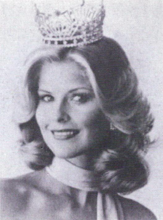 Catherine Hinson