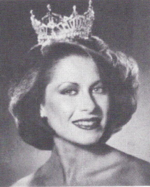 Mary Diane Toole