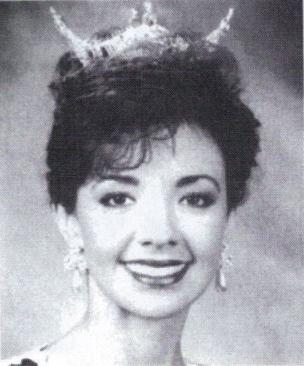 Ronnetta Hatcher