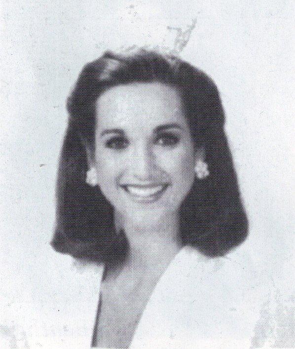 Tonya Helms