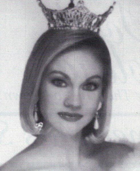 Jeanna Raney