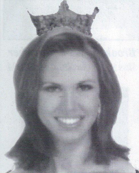 Jessica Eddins
