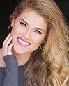 2016 Miss Boiling Springs
