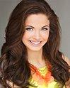 2014 Miss Byrnes High School Teen