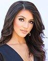 2021 Miss Capital City