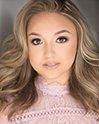 2019 Miss Charleston Southern University