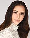 2021 Miss Clarendon Teen