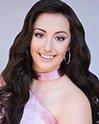 2021 Miss Garden City Teen