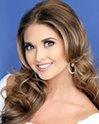 2021 Miss Greater Greer Teen
