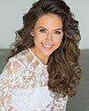 2017 Miss Greater Greer Teen
