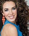 2014 Miss Greater Hartsville