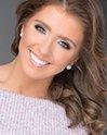 2019 Miss Hartsville Teen