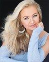 2018 Miss Laurens County