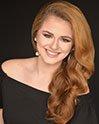 2017 Miss Laurens County Teen
