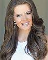 2016 Miss Lexington Teen