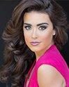 2016 Miss Lyman