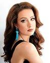 2017 Miss Myrtle Beach
