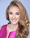 2016 Miss Powdersville Teen
