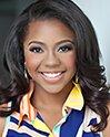 2014 Miss River City Teen