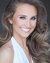2019 Miss Spartanburg