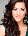 2013 Miss Capital City