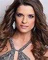 2013 Miss Charleston Southern University