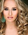 2014 Miss Chesnee