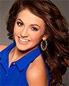 2013 Miss Clarendon