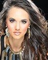 2014 Miss Clemson