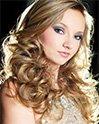 2013 Miss Coastal Carolina University