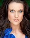 2014 Miss Columbia