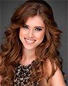 2013 Miss Fountain Inn Teen