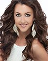 2013 Miss Greenville County