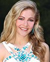 2013 Miss Greenville Scottish Games Teen