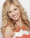 2013 Miss Lake Keowee Teen
