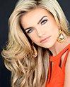 2015 Miss Lake Wateree Teen