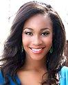 2014 Miss Landrum