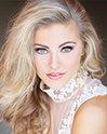 2014 Miss Laurens County Teen