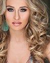 2013 Miss Laurens County