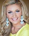 2014 Miss Lexington Teen