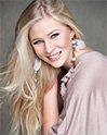 2013 Miss Lowcountry Teen