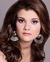 2014 Miss North Greenville University