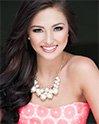 2013 Miss Piedmont Teen