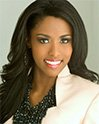 2013 Miss Richland County