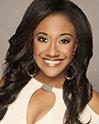 2014 Miss Spartanburg