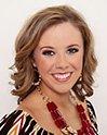 2013 Miss Spartanburg Teen